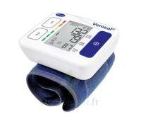 Veroval Compact Tensiomètre électronique Poignet à ANNEMASSE