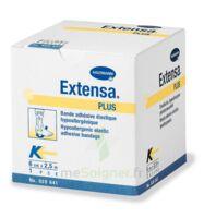 Extensa® Plus Bande Adhésive élastique 3 Cm X 2,5 Mètres à ANNEMASSE