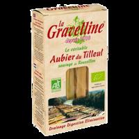 Aubier De Tilleul Sauvage Du Roussillon Bâtonnet Bio 400g à ANNEMASSE
