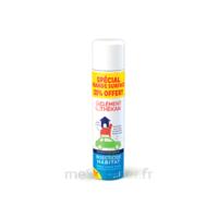 Clément Thékan Solution Insecticide Habitat  2*spray Fogger/200ml à ANNEMASSE
