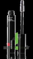 Toleriane Mascara Extension Noir 8,4ml à ANNEMASSE