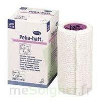 Peha-haft® Bande De Fixation Auto-adhérente 6 Cm X 4 Mètres à ANNEMASSE