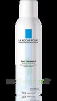 La Roche Posay Eau Thermale 150ml à ANNEMASSE