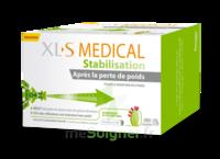 Xls Médical Comprimés Stabilisation B/180 à ANNEMASSE