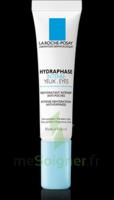 Hydraphase Intense Yeux Crème Contour Des Yeux 15ml à ANNEMASSE