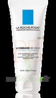 Hydreane Bb Crème Crème Teintée Rose 40ml à ANNEMASSE