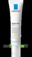 Effaclar Duo+ Unifiant Crème Light 40ml à ANNEMASSE