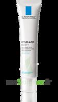 Effaclar Duo+ Gel Crème Frais Soin Anti-imperfections 40ml à ANNEMASSE