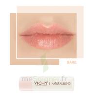 Vichy Naturalblend - Soin Des Lèvres - Non Teinté à ANNEMASSE