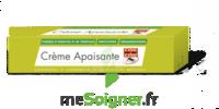 Cinq Sur Cinq Natura Crème Apaisante 40g à ANNEMASSE