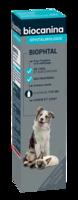 Biophtal Solution Externe 125ml à ANNEMASSE