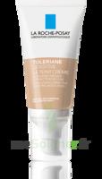 Tolériane Sensitive Le Teint Crème Light Fl Pompe/50ml à ANNEMASSE