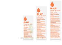 Bi-oil Huile Fl/125ml à ANNEMASSE