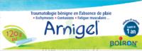 Boiron Arnigel Gel T/120g à ANNEMASSE