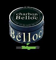 Charbon De Belloc 125 Mg Caps Molle B/36 à ANNEMASSE