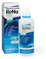 Renu, Fl 360 Ml à ANNEMASSE