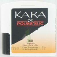 Kara De Pouss'suc, Ref. 636589198,, Bt 300 à ANNEMASSE