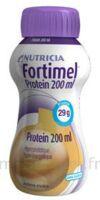 Fortimel Protein Sans Lactose, 200 Ml X 4 à ANNEMASSE
