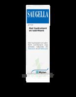 Saugella Gel Hydratant Lubrifiant Usage Intime T/30ml à ANNEMASSE