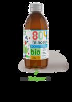804® Minceur Booster Détox Bio Solution Buvable Fl/500ml à ANNEMASSE