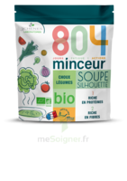804® Minceur Soupe Silhouette Bio Sachet/180g à ANNEMASSE