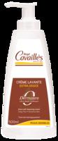 Rogé Cavaillès Dermazero Crème Lavante Extra Douce 500ml à ANNEMASSE