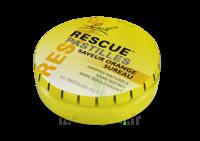 Rescue® Pastilles Orange - Bte De 50 G à ANNEMASSE